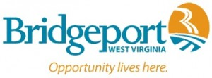 bridgeport_logo